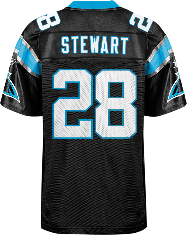 cheap china jersey nfl cc