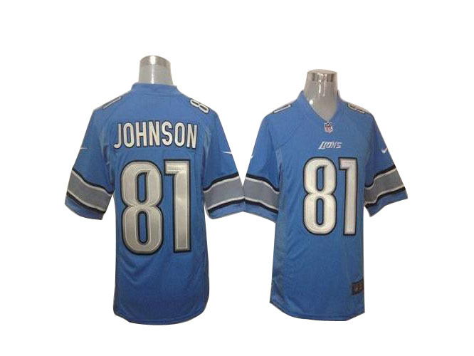 wholesale nba jerseys China,Jimmy Garoppolo cheap jersey,kids nfl jerseys for cheap