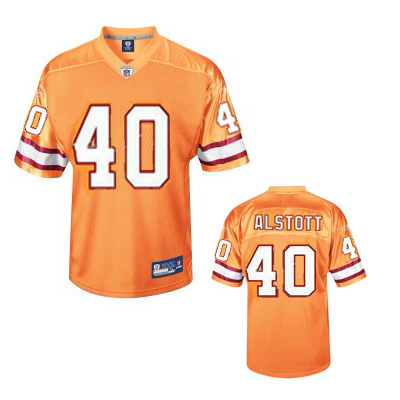 21 nfl jerseys cheap,cheap women jerseys nfl,cheap mlb jerseys