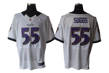 cheap nike nfl jersey from china | Cheap jerseys and discount NFL ...