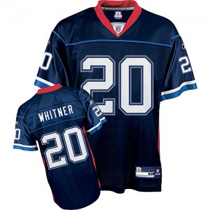 nfl cheap wholesale jersey store | Cheap jerseys and discount NFL ...