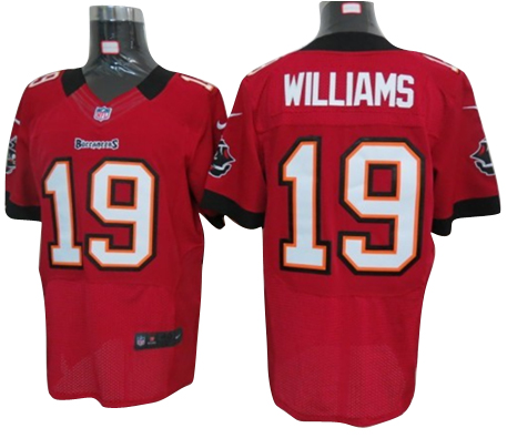 wholesale football jerseys,wholesale nhl jerseys,wholesale jerseys