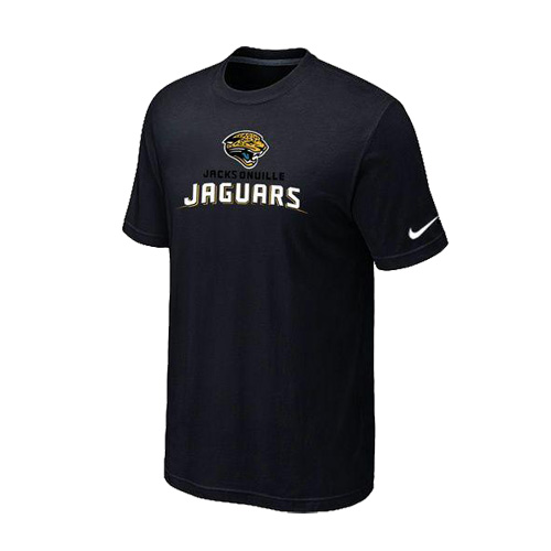 Antonio Gates jersey wholesale