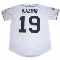 Atlanta Braves jersey wholesale
