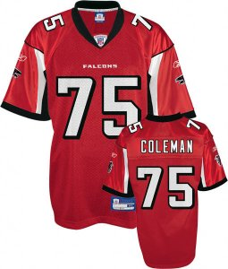 William Carrier jersey wholesale,wholesale nhl jersey