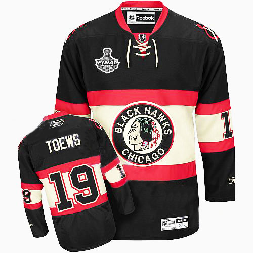jerseys from china nfl cheap,wholesale nfl jerseys,wholesale hockey jerseys