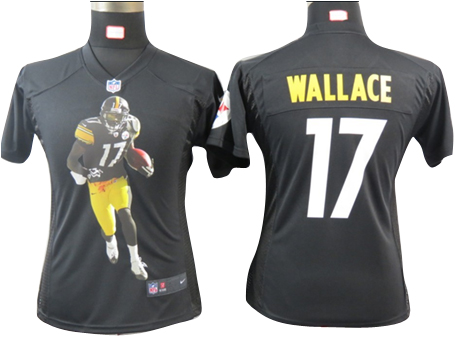 Jameis Winston jersey elite,cheap nfl jerseys