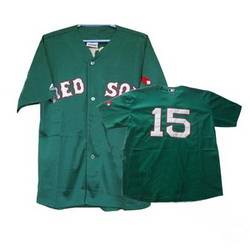 Boston Red Sox authentic jerseys,wholesale mlb jersey,Atlanta Braves authentic jerseys