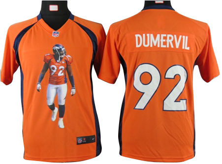 replica nfl jerseys china