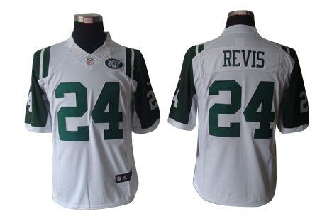authentic nike nfl jerseys cheap