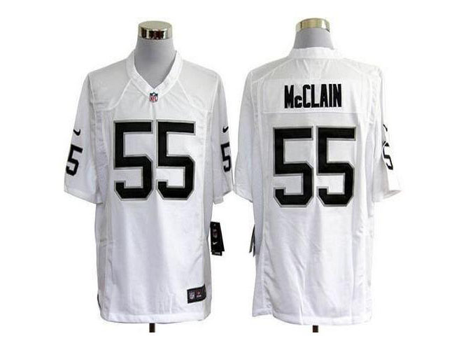 6xl Jersey Nfl From China | Cheap jerseys and discount NFL jerseys ...