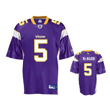 china authentic nfl jerseys   Cheap jerseys and discount NFL ...