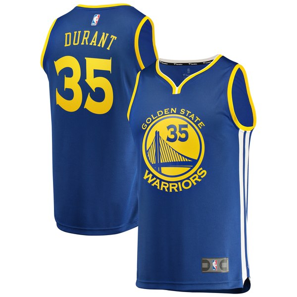 Kicked To Ingles Authentic Discount Jerseys From China For What ...