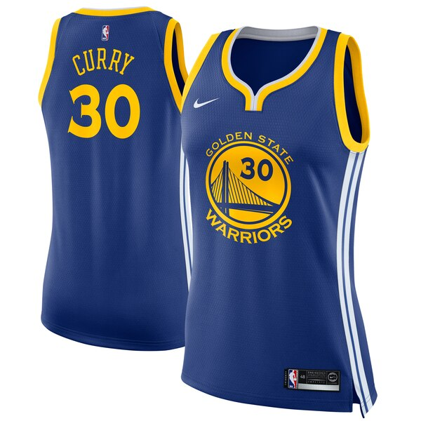If Were Doing What Were Wholesale State Discount Jersey Supposed ...
