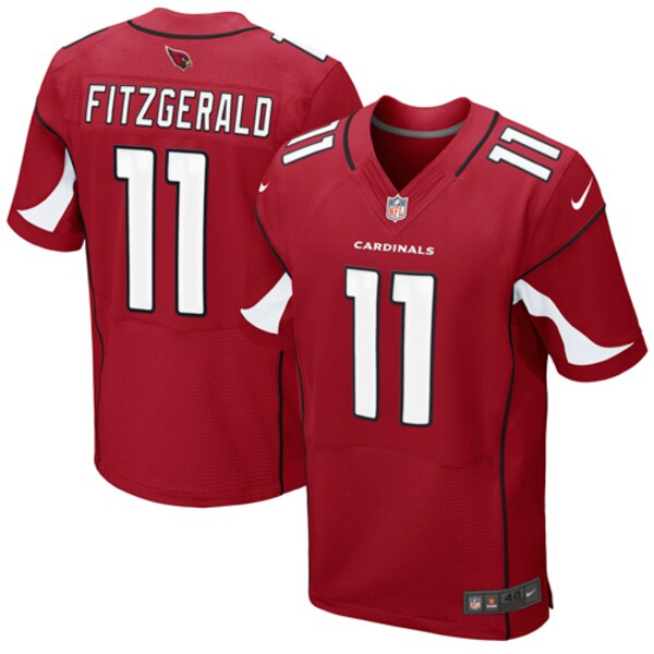 Howdy Kraft Suggested Where Buy Cheap Jerseys Inside Of The ...