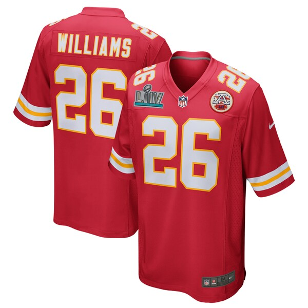 Jersey For Cheap | Cheap jerseys and discount NFL jerseys,the best ...